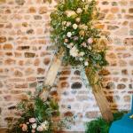 location-décoration-à-Lyon