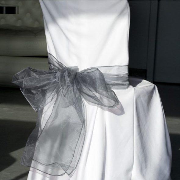 noeud_mariage_en_organza_argent_pour_housse_de_chaise