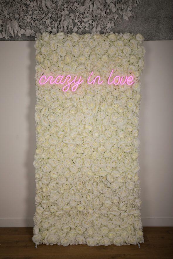 mur-de-fleurs-blanches-location-lyon