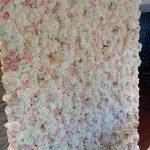 location-mur-de-fleurs-lyon