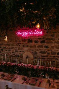 Mariage, wedding France, chateau des Ravatys, Lyon, Le tandem des demoiselles